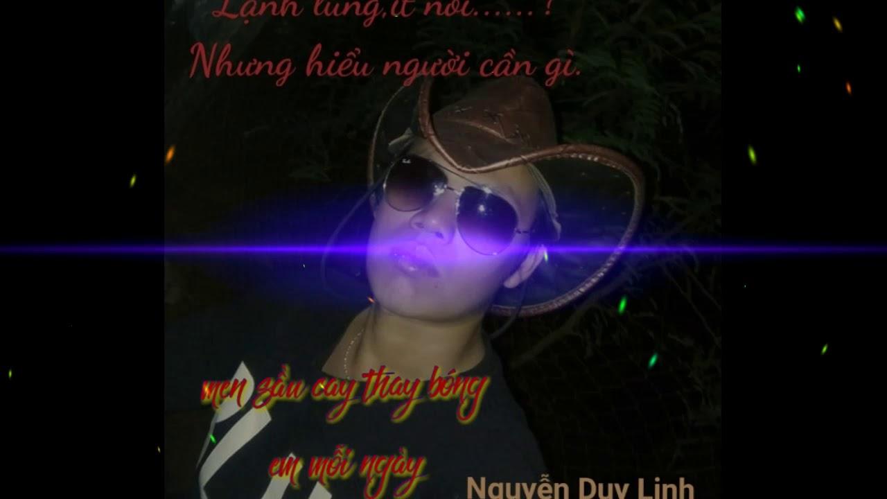 Nhạc sàn hay nhất 2020 Nguyễn Duy Linh