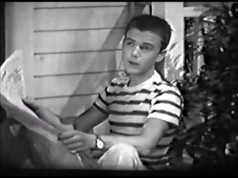 The Hardy Boys 1957 Mystery of Ghost Farm (all 12 episodes)