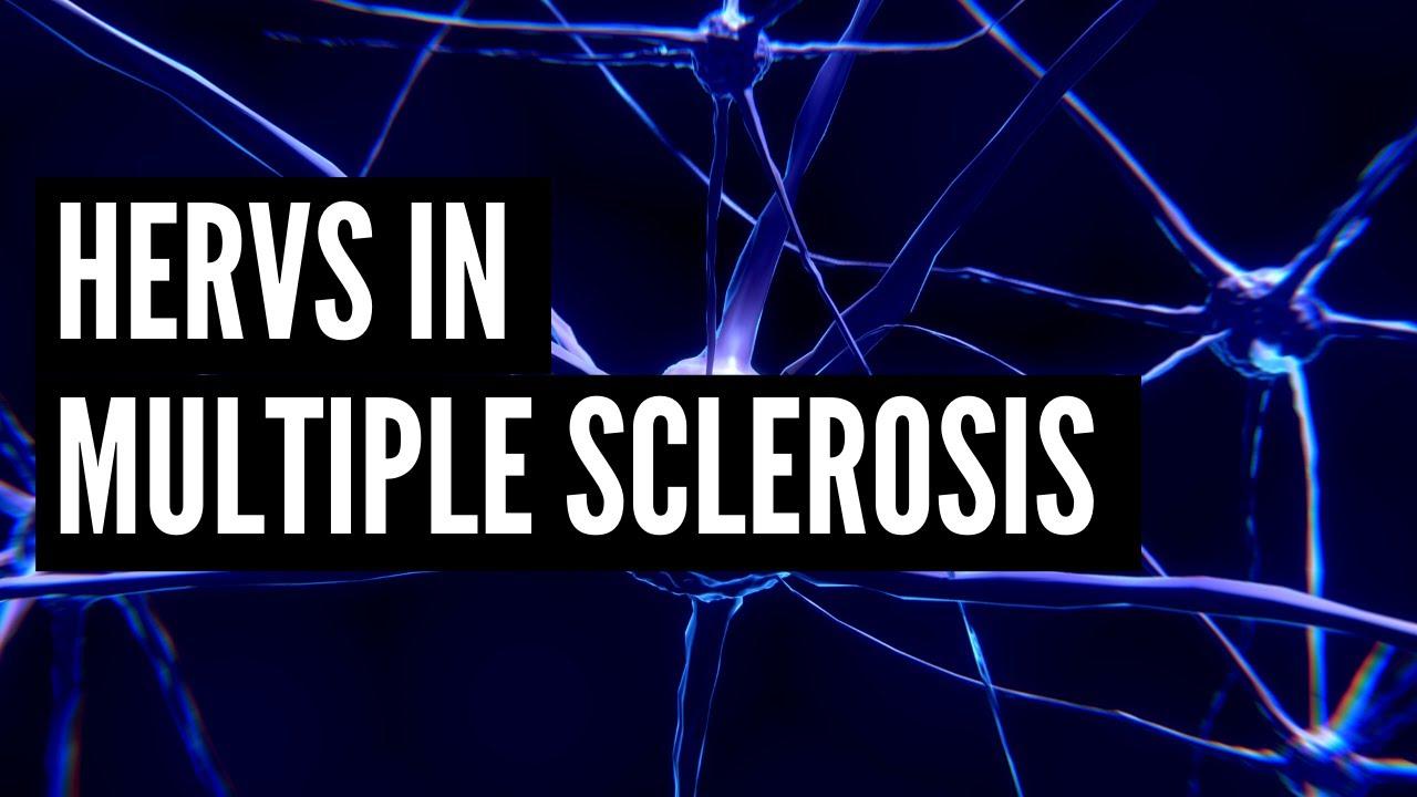 Download HERVs in Multiple Sclerosis