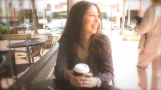 My 1st music video. Music - moonlight by moumoon Actress - Mia Crow...