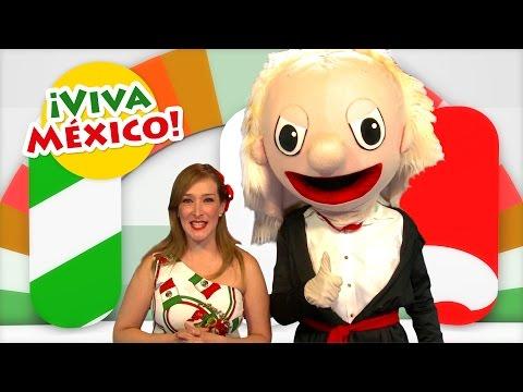 El show de Bely y Beto - VivaMéxico