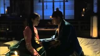 Video Jang ok jung romantic scene download MP3, 3GP, MP4, WEBM, AVI, FLV Juni 2018