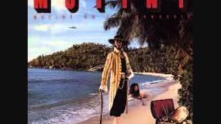Mutiny - Lump  (1979).wmv