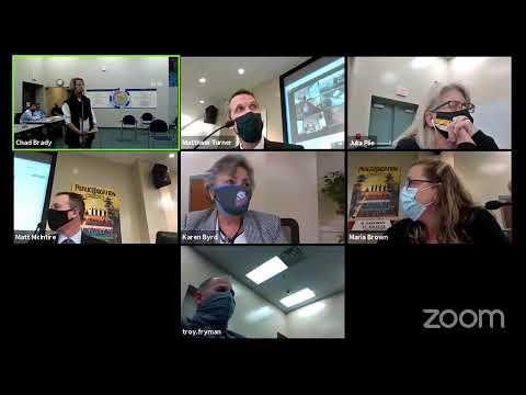 Calendar Committee for the 2021 2022 calendar   YouTube