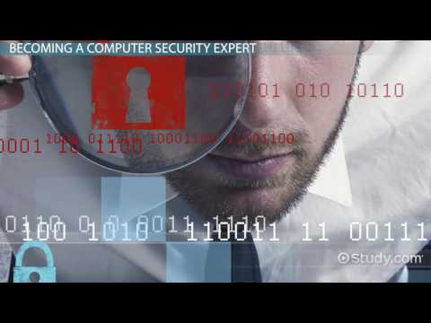 how-to-become-a-cyber-security-expert