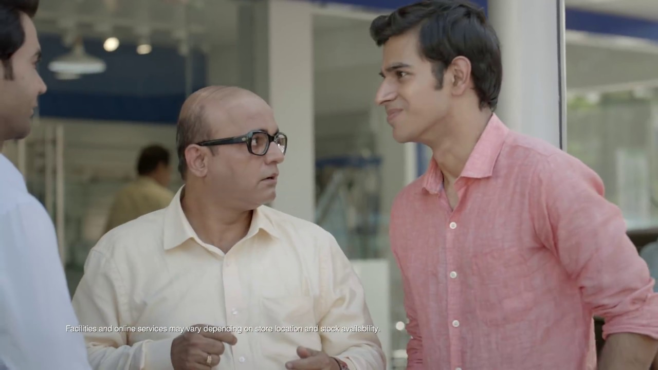 Buy & Sell Pre-owned Cars in India - Maruti Suzuki True Value