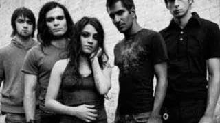 Watch Flyleaf Supernatural video