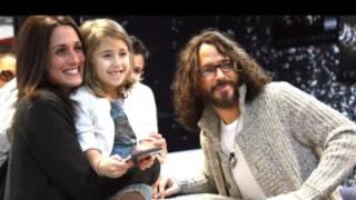 Chris Cornell Cause of Death - Soundgarden Frontman Chris Cornell Dead at 52
