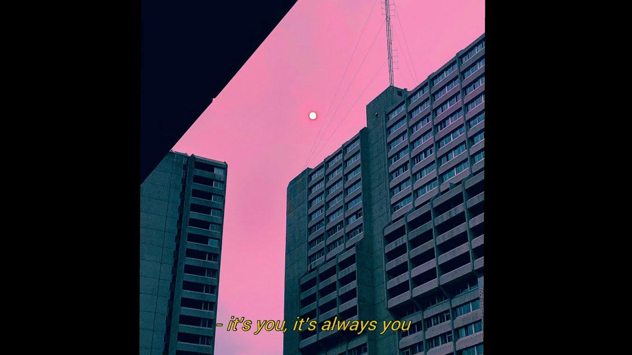 (FREE) Lo-fi Type Beat - It's You