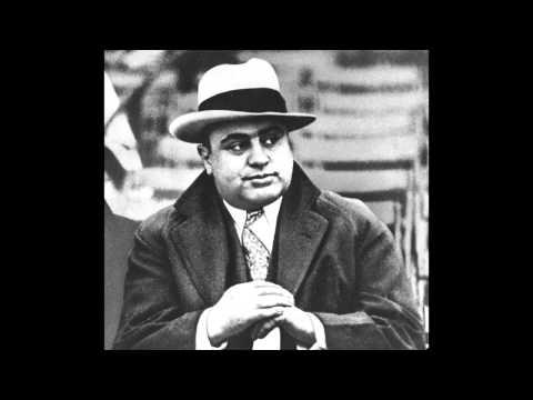 Traumer - Hoodlum ( Aynasty Remix )