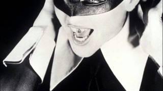 Madonna - Erotica (Honey Dijon and Sebastian Manuel Edit)
