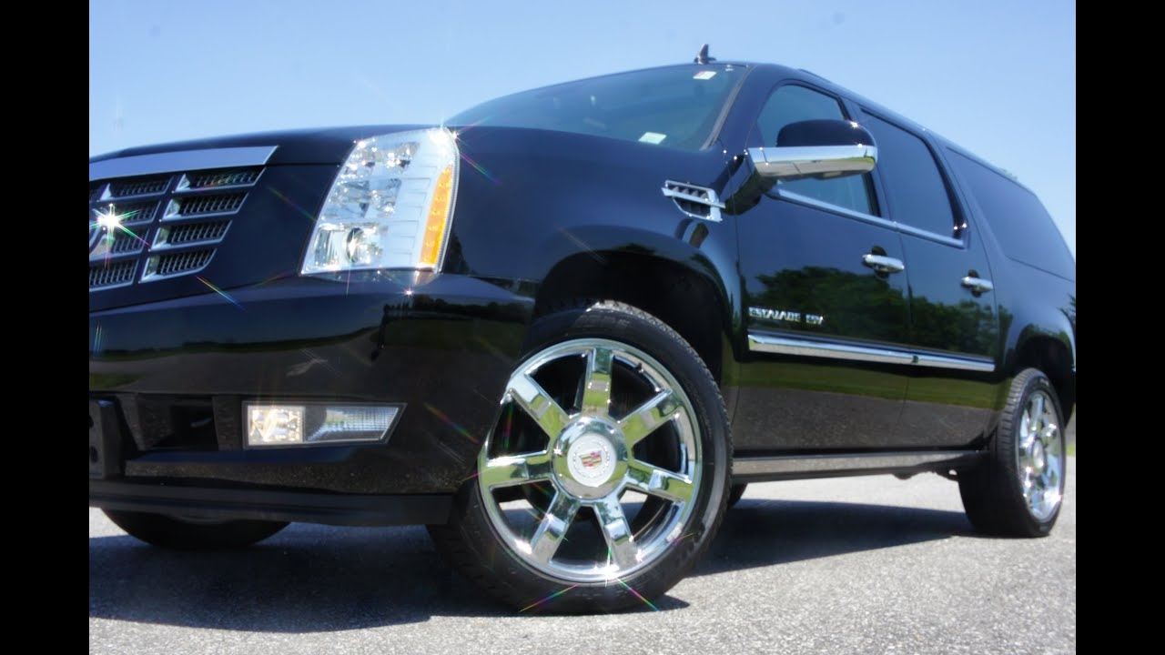 escalade us with for sale cadillac affordable bestluxurycars