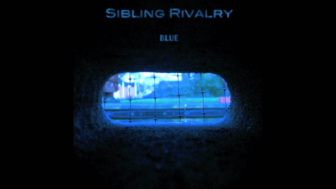 Sibling Rivalry Awesome Song Youtube