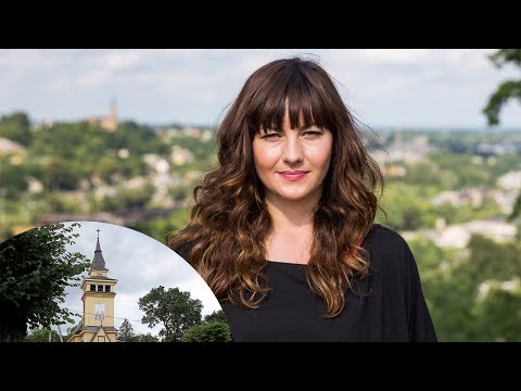 """Lawa. Opowieść o """"Dziadach"""" Ścieżka Dźwiękowa from YouTube · Duration:  30 minutes 28 seconds"""
