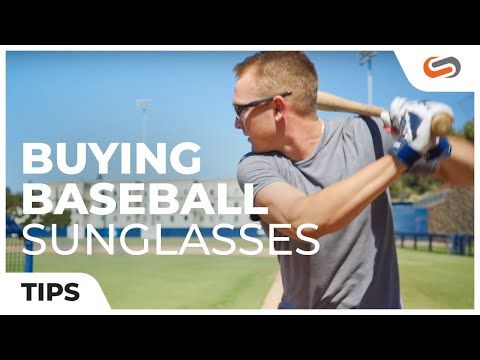 watch-this-before-you-buy-baseball-sunglasses!!!