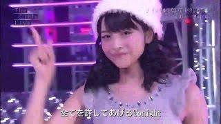 The lyrics「私はローズクォーツ」by the song「イジワルしないで 抱き...