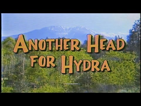 mewithoutYou – Another Head for Hydra