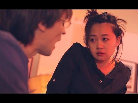 L'extrait du Film Nippon Ni Mauvais