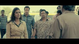 airlift nimrat kaur best speech hd
