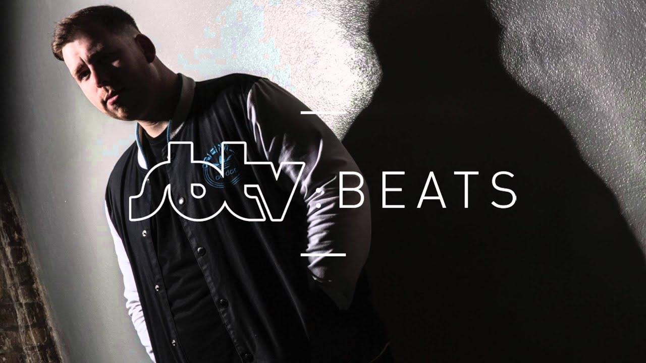 Majestic | DJ Mix [SBTV Beats]