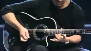 Download Три лучших гитариста в мире 2012 года Mp3 and Videos