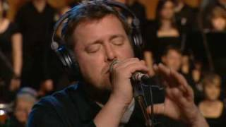 Watch Elbow Mirrorball video