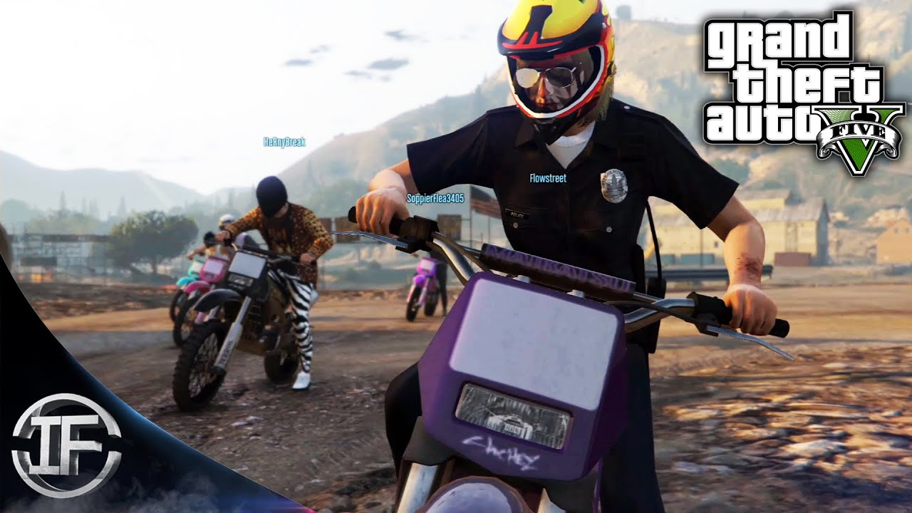 GTA 5 cheats: PS4, Xbox, PC cheats list and how to enter all ...