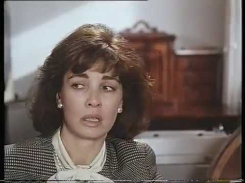 Mørke bag Jerntæppet (1990)