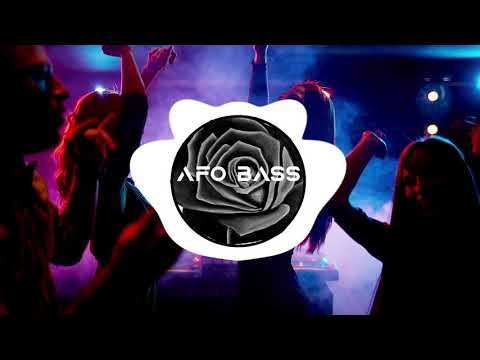 StaySolidRocky-Party Girl-Bass Boosted