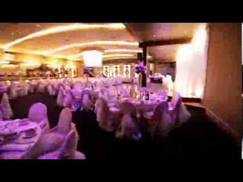 Clarence House Function Centre Sydney 02 9750 3555