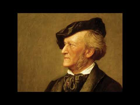 Siegfried's Death and Funeral March- Richard Wagner (Sir Adrian Boult/London Philharmonic Orchestra)