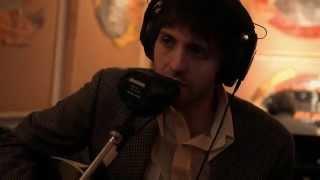 Jerry Leger - Nobody's Angel
