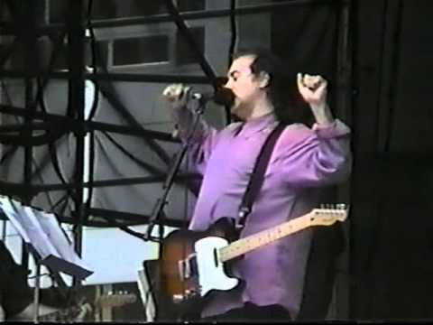 Dave Davies: The Lie   -live-