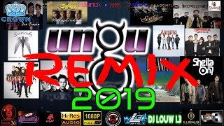 Video DJ TERBARU 2018 KUMPULAN LAGU HITS BAND INDONESIA TERBAIK & TERPOPULER, DUGEM BREAKBEAT NONSTOP download MP3, 3GP, MP4, WEBM, AVI, FLV Oktober 2018