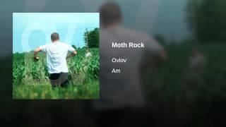 Moth Rock
