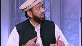Historic Facts: Programme 19 (Urdu)