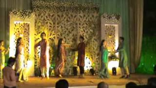 9313281716 PASSION CHOREOGRAPHY FOR LADIES SANGEET
