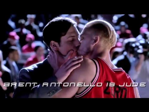 Jude & Zero Relationship Part 4 ( 1080p HD ) thumbnail