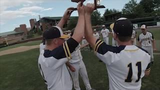 Hopkins Academy Wins D 4 WMass Baseball Championship