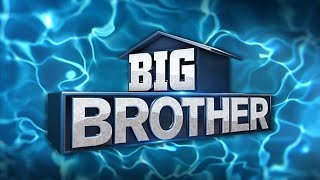 Big Brother 17 in 5 1/2 hours