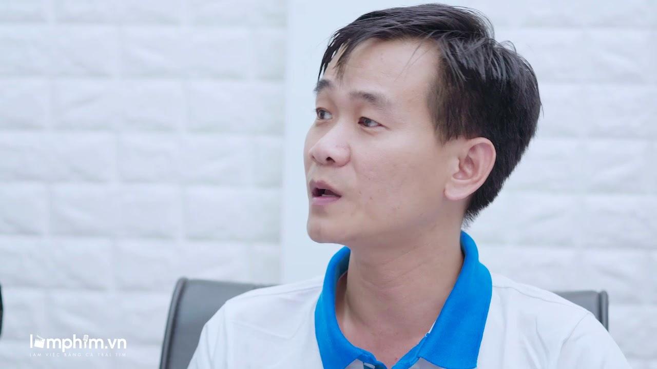 TVC Quảng Cáo Mạng xã hội du lịch Hahalolo