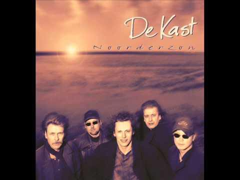 De Kast De Ware Van Het Album Noorderzon Uit 1998