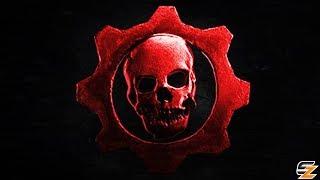 Gears of War E3 2018 Full Presentation - Gears 5, Gears Tactics & Gears POP Gameplay Trailers!