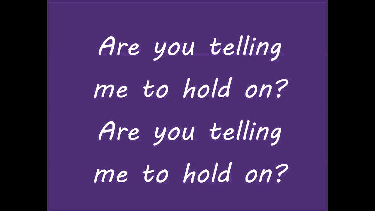 Imagine Dragons - Bleeding Out Lyrics - YouTube