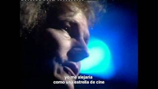 Gordon Lightfoot - If You Could Read My Mind (Subtítulos español)