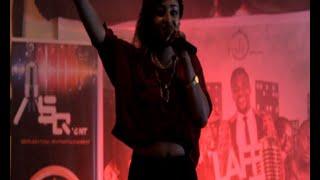 Laff Out 9ja With Shakara & Friends - Comedy Show 2