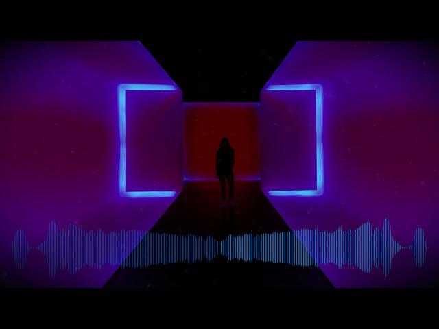 Luca Mag ft. QU - Dieci Applausi