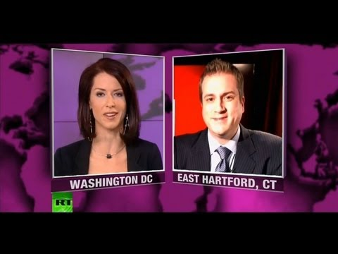 "Abby Martin interviews whistleblower Richard Grove on BTS ""Breaking the Set"" (RT Russia Today)"