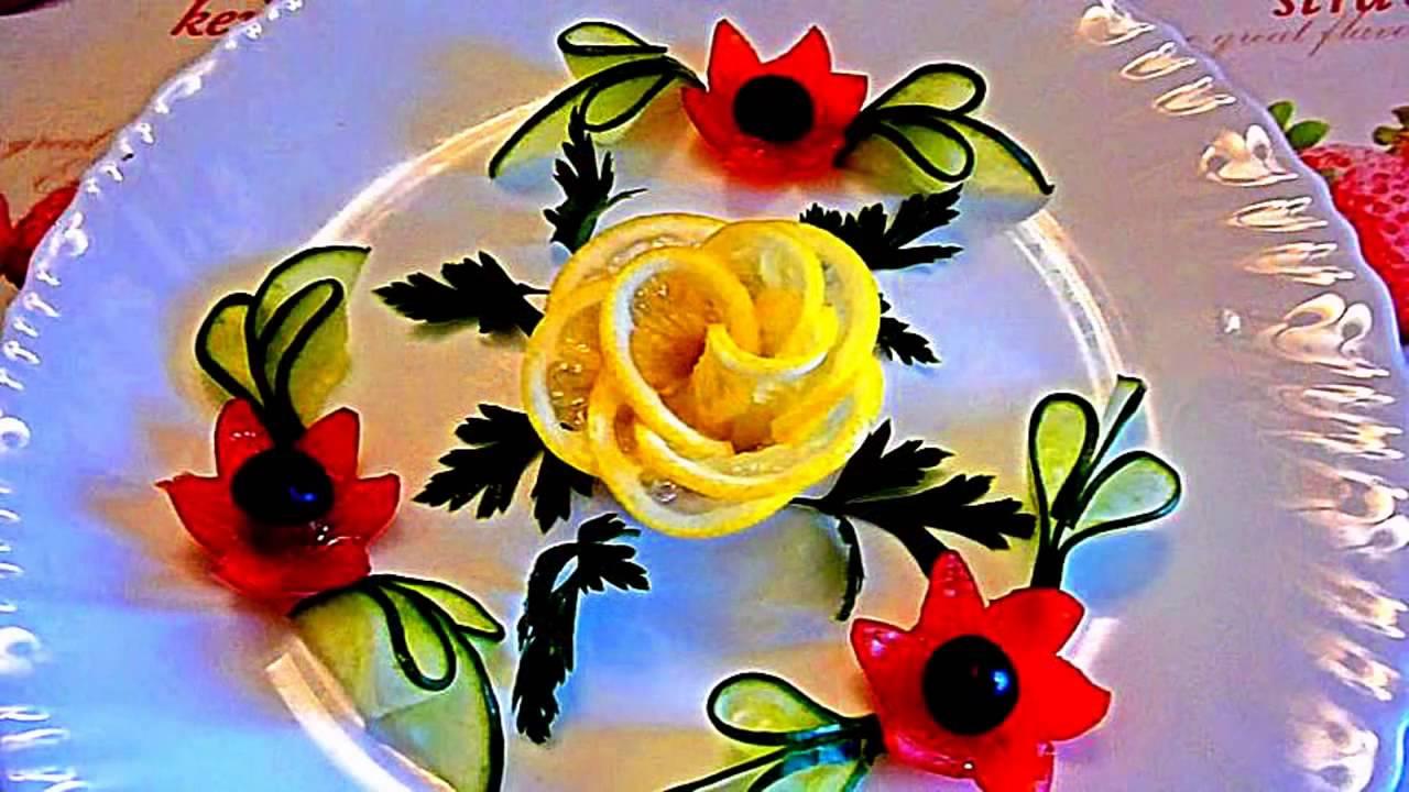 отметили, что как сделать розочку из лимона фото управления отопления гвс