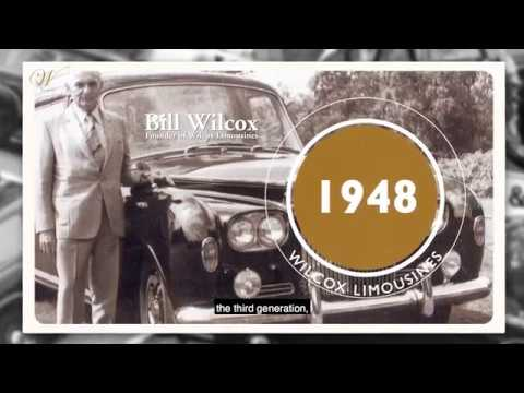 Why Wilcox - With Subtitles